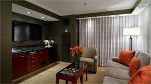 2 bedroom suite hotels in nyc lovely 2 bedroom suites in nyc for your home best bedroom design