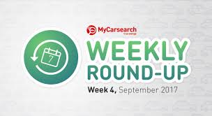 renault nissan logo mycarsearch weekly round up jpj is rebranding akleh will be
