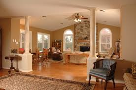 great room floor plans family room addition floor plans akioz