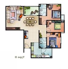 best free floor plan design software free meeting room floor plan software