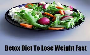 5 best healthy diets to lose weight fast lady care health