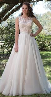 sweetheart gowns spring 2017 wedding dresses world of bridal
