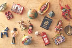 50 ornaments at world market free shipping and 10 code