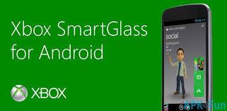 xbox one smartglass apk xbox 360 smartglass apk 1 85 xbox 360 smartglass apk