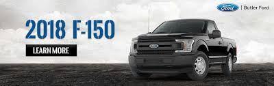 Ford F350 Used Truck Parts - ford dealership in ashland or near medford grants pass butler ford