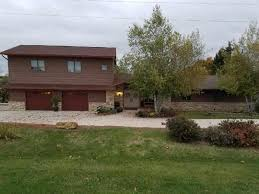 platteville homes u2013 wisconsin properties realty