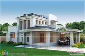 skinny houses floor plans march 2016 kerala home design and floor plans