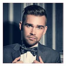 All Men Hairstyles by Mens 40s Hairstyles Together With Men Hairstyle Trends For Winter