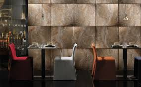 Stone On Walls Interior 3d Natural Stone Panels And Tiles Drappi Di Pietra Lithos Design