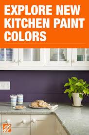 home depot kitchen cabinet paint colors kitchen paint colors kitchen paint colors kitchen remodel