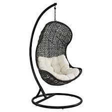 Patio Swing Chair by Bermuda Patio Swing Chair Porch Swings U0026 Hammocks One Kings