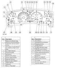 nissan altima 2015 malfunction indicator light 100 engine light blinking ostrich 2 0 u0027738 ecm g2