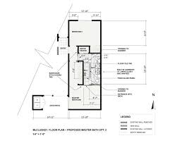 how to design a bathroom floor plan best small narrow bathroom floor plans bathroom plans bathroom