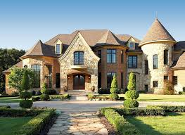 french house styles french house styles design home elevations pinterest house