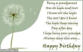 birthday poems for grandson u2013 wishesmessages com