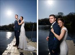 wedding photographer nj jackie todd wedding mountain lakes club nj