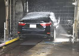 car wash service free images work water wheel window parking foam