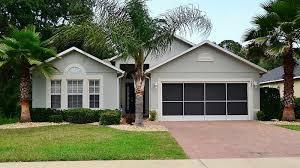 daytona beach area real estate diane kirvan real estate agent