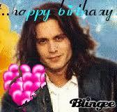 happy birthday picture 118927241 blingee com