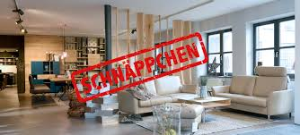 Esszimmer M Chen Preise Günstige Möbel Und Küchen Möbel Feicht In Maisach München