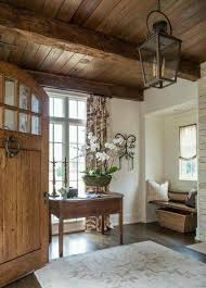 Country Home Decorations 5834 Best Country Home Decor Images On Pinterest Projects Live