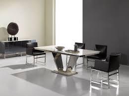 tavoli da sala pranzo gallery of oltre 1000 idee su tavoli di marmo su piani