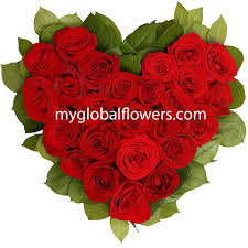 what to buy for s day buy flowers s day roses in world