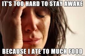 Food Coma Meme - food coma meme on imgur