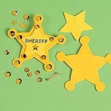 25 sheriff badge ideas sac sheriff sheriff