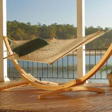 floating hammock stand plans u2014 nealasher chair perfect guide for