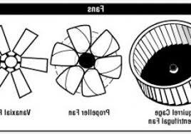 home lighting design guide pocket book what size ceiling fan for room get home lighting design guide