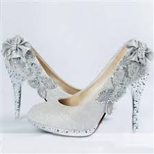 wedding shoes for discount wedding shoes online