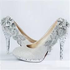wedding shoes hong kong discount wedding shoes online