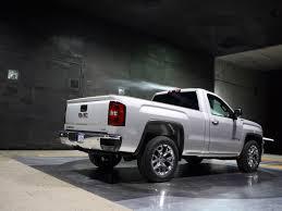 homemade 4x4 truck gmc pickups 101 busting myths of truck aerodynamics