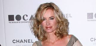 ashley s hairstyles from the young and restless young and the restless spoilers for wed jan 24 jack misleads