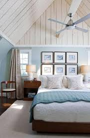 beach style bedrooms light blue master bedroom decor 12 coastal bedrooms pinterest