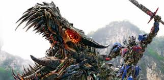 transformers 4 age of extinction wallpapers free huawei u8860 huawei honor transformers 4 live wallpaper 3