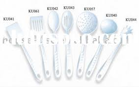 Kitchen Cooking Utensils Names by Serving Utensil New 371 Names Of Serving Utensils