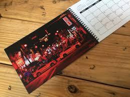 2017 walking pants yearly planner and calendar at walking pants