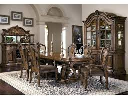 italian living room set italian dining room captivating dining table and chairs images about