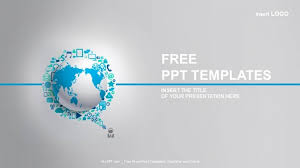 free powerpoint business templates 5 free powerpoint e learning