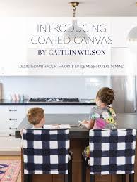Caitlin Wilson by Las 25 Mejores Ideas Sobre Caitlin Wilson Design En Pinterest