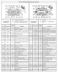 audi a8 wiring diagram wiring diagram shrutiradio