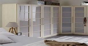 astuce rangement chambre astuce rangement vetement petit espace frais idee rangement vetement