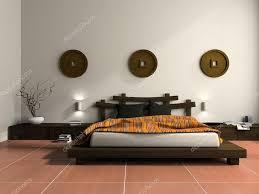 chambre style ethnique chambre à coucher moderne en style ethnique photographie hemul75