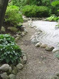 japanese rock garden rock garden pinterest gardens offices