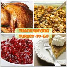 turkey the sutton
