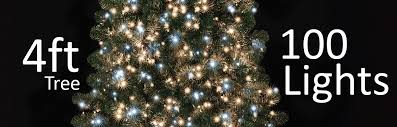 how many lights for a 7ft christmas tree how many lights do i need for my christmas tree