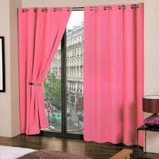 Curtains With Thermal Backing Best 25 Pink Eyelet Curtains Ideas On Pinterest Eyelet Curtains