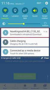 apk only how to root android without pc one click root apk
